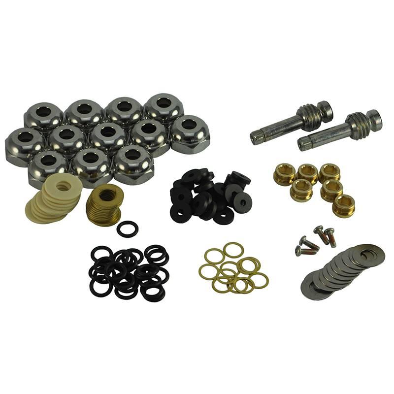 T/&S Brass B-5K B-0230 Series Faucet Repair Kit
