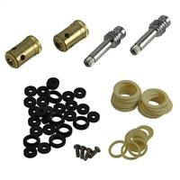 T&S Brass - B-6K - Job Parts Kit for Eterna Cartridges
