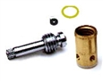 T&S Brass - TS-KIT-01 Cold Water Stem Kit for Eterna