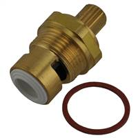 Union Brass 80080 - (1839A-C) VALVE ASSY - COLD