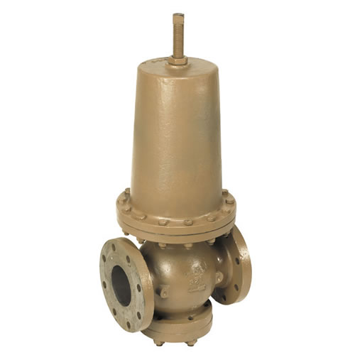 Watts Water Safety Amp Flow Control Pressure Regulators