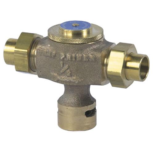 Watts Water Safety Amp Flow Control Plumbing Specialties