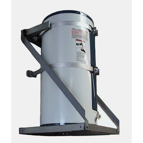 Watts Water Heater Installation Products Replacement Wm 30