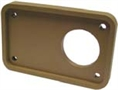 Woodford 32-BF - Model 32 Beveled Flange Spacer