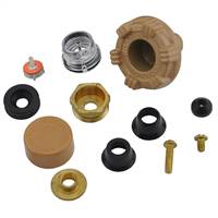 Woodford - RK-17MH - Model 17 Repair Kit Metal Handle