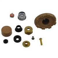Woodford - RK-19 - MODEL 19 REPAIR KIT