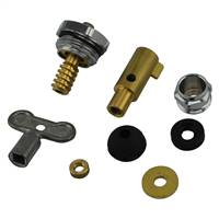 Woodford - RK-70 - Model 70 Repair Kit