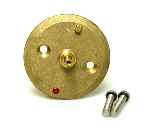American Standard Bathroom Faucets >> Waterworks 29-99396-53953 - Thermostatic Cartridge