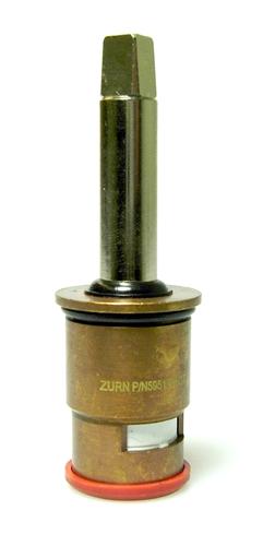 Zurn - 59517004