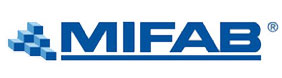 MIFAB MI-GARD-4-FLAP Replacement Silicon Sealing Flappers for MI-GARD-4