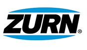 Zurn 1996-SF-VB-R - Vac Breaker Repair Kit